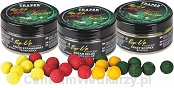 Pop Up Method Feeder  - Fish Mix - 10mm /30g/