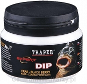 Dip Expert - Halibut/Ryba - 150ml