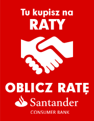 Tu kupisz na raty